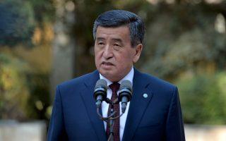 paraitithike-o-proedros-toy-kirgistan-561117658