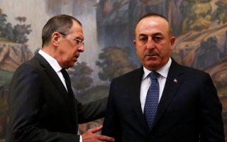 tsavoysogloy-pros-moscha-pieste-toys-armenioys-gia-anakochi0