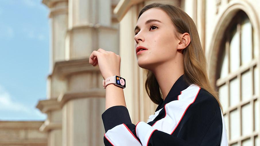 ti-allo-na-zitiseis-apo-ena-smartwatch7