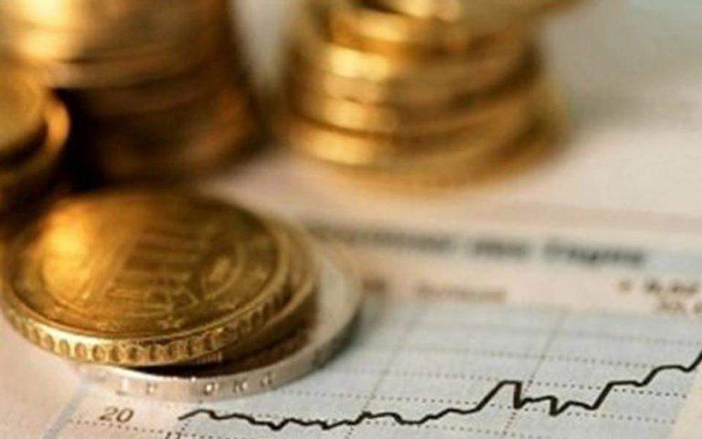 ΟΔΔΗΧ: Δανείστηκε 812,5 εκατ. ευρώ με επιτόκιο -0,16%