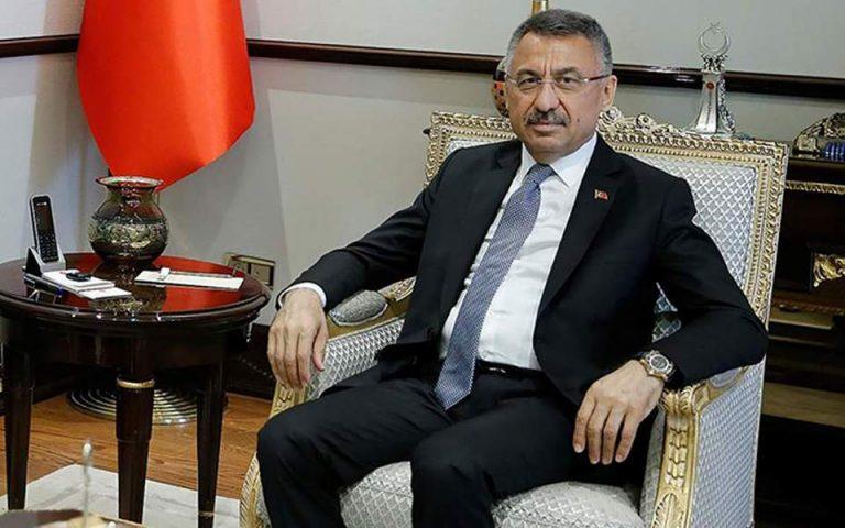 Τουρκία: Αν μας ζητηθεί θα συνδράμουμε με στρατό το Αζερμπαϊτζάν