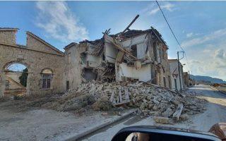 Πηγή Φωτογραφιών: Samos Voice