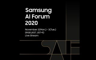 to-samsung-ai-forum-2020-exereyna-to-mellon-tis-technitis-noimosynis0