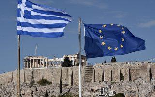 Οι ιδιωτικές επενδύσεις θα χρηματοδοτηθούν από τα δάνεια που περιλαμβάνει το Νext Generation EU. Η Ελλάδα μπορεί να λάβει 19,5 δισ. ευρώ επιχορηγήσεις και 12,5 δισ. ευρώ δάνεια. Η απόφαση που έχει ληφθεί είναι να χρησιμοποιηθούν άμεσα και οι δύο δυνατότητες.