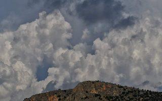 meteo-entyposiaka-megalo-eyros-ton-elachiston-thermokrasion0