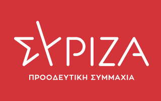 syriza-o-k-tsiodras-epilegei-na-kalypsei-tin-adraneia-tis-nd0