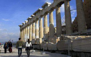 ta-mnimeia-tis-akropolis-mesa-apo-ta-matia-ton-episkepton-tis0