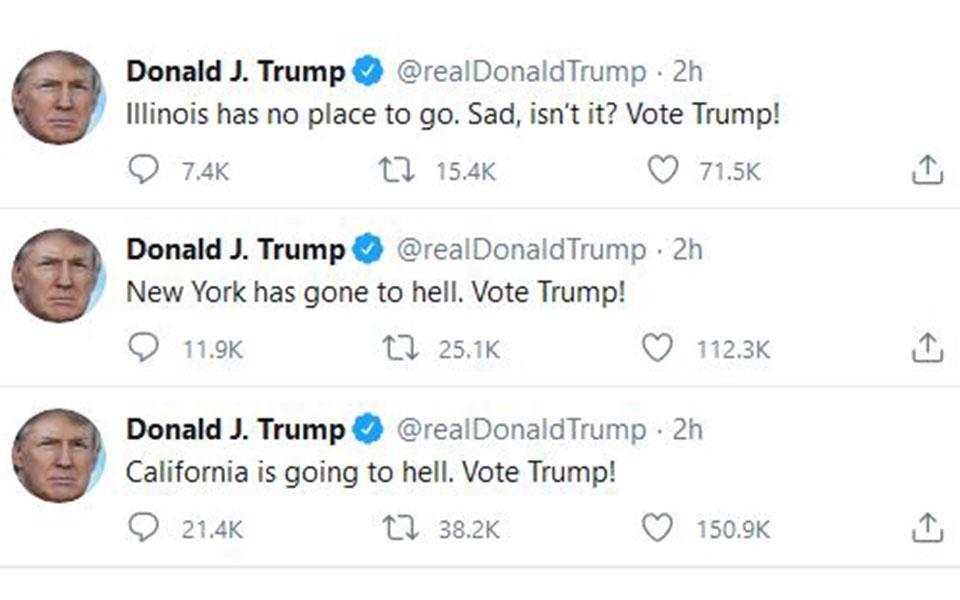 tramp-i-kalifornia-kai-i-nea-yorki-pane-kata-diaoloy-psifiste-me1