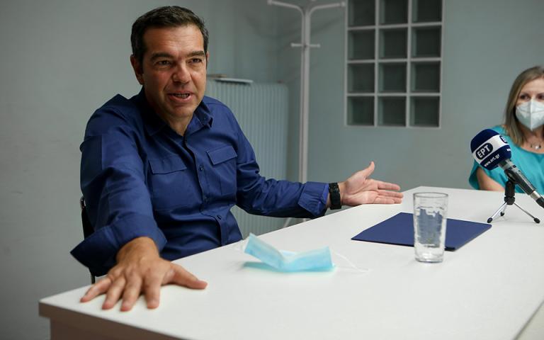tsipras-anagki-gia-enischysi-toy-typoy-me-diafaneia-kai-kritiria-gia-toys-ergazomenoys-561111088