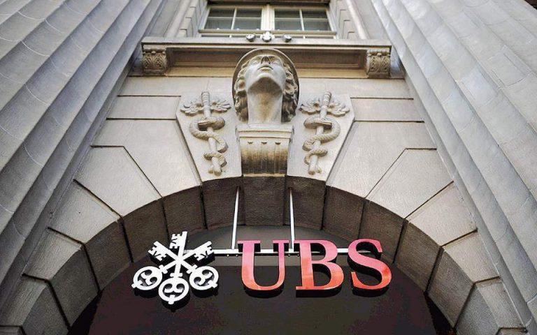 UBS: Θετική για τις ευρωπαϊκές αγορές μία εκλογική νίκη Μπάιντεν