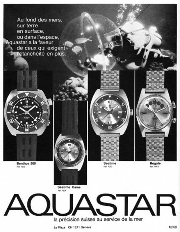 aquastar-2020-deepstar-chronograph-re-edition3