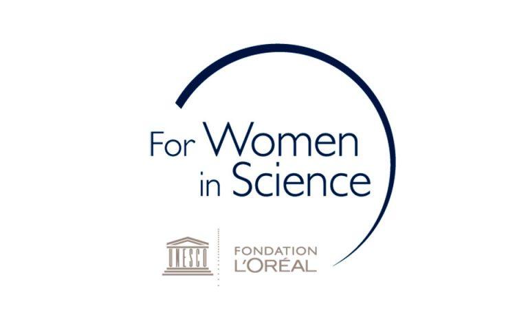 Ιστορικό βραβείο Νόμπελ Χημείας: Διακρίθηκαν δύο επιστήμονες του προγράμματος «L'Oréal-UNESCO Για Τις Γυναίκες στην Επιστήμη»