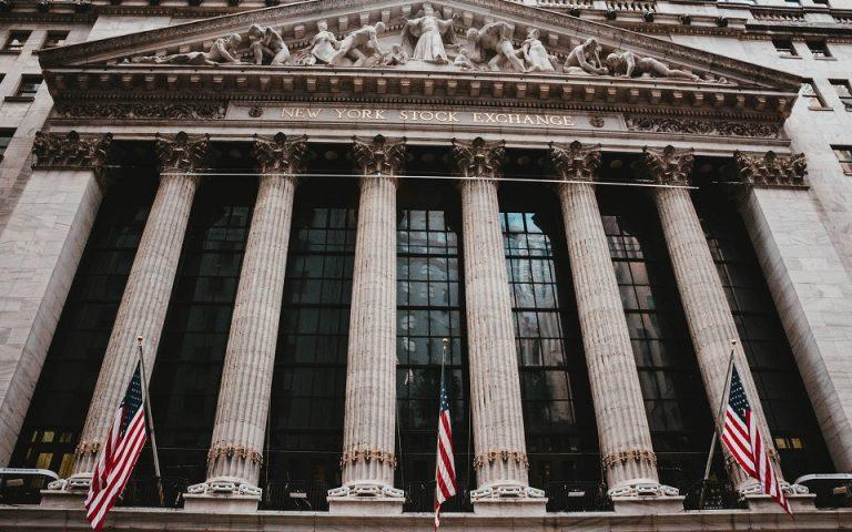 Το μεγαλύτερο fund παγκοσμίως έβγαλε κέρδη 44 δισ. δολαρίων σε μόλις τρεις μήνες