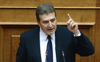 yp-prostasias-toy-politi-o-syriza-synechizei-na-min-gnorizei-na-min-rotaei-na-min-psachnei-kai-kataggellei0