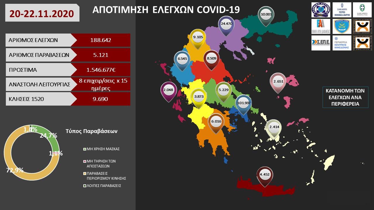 prostima-1-5-ekat-eyro-to-triimero-20-22-noemvrioy0
