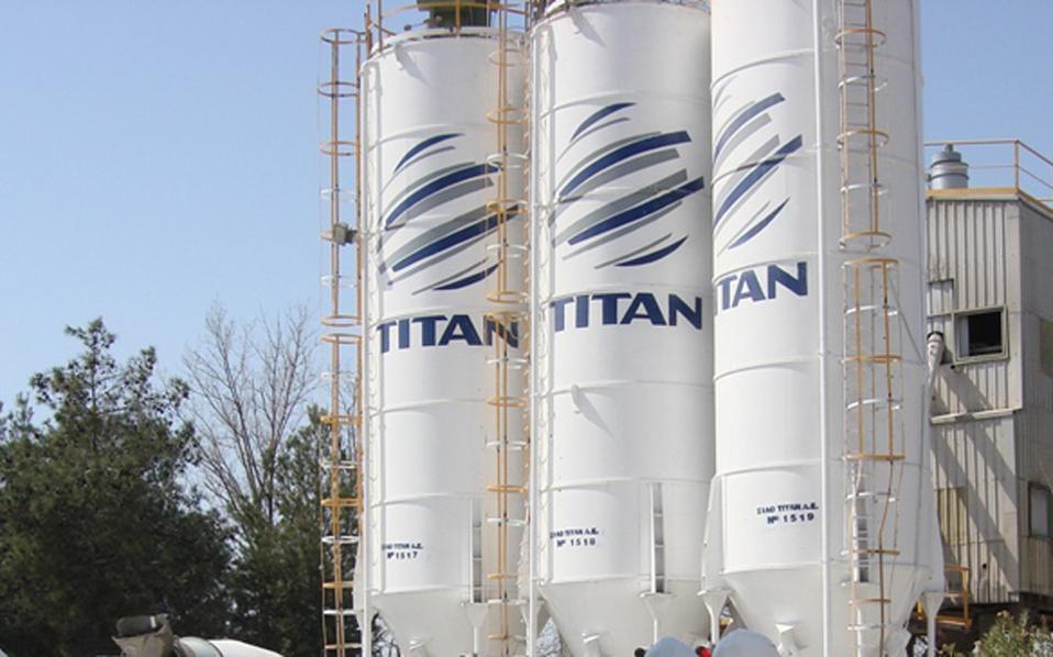 titan-ayxisi-kerdon-kontra-stin-pandimia0