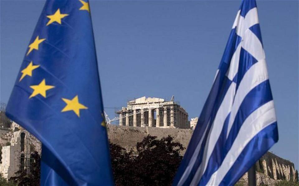 eurobank-treis-logoi-poy-to-deytero-kyma-tha-epireasei-ligotero-tin-elliniki-oikonomia0