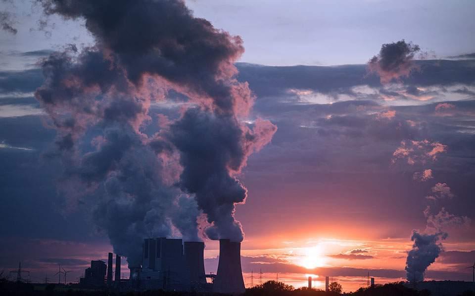 klimatiki-allagi-emporio-sta-36-tris-o-logariasmos-tis-adraneias0