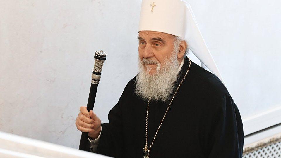 servia-se-krisimi-katastasi-o-patriarchis-eirinaios0