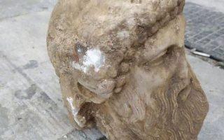 archaiologiki-anakalypsi-stin-aioloy0