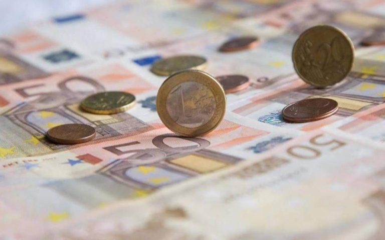 Σχέδιο ριζικών αλλαγών στο σύστημα των επιδομάτων
