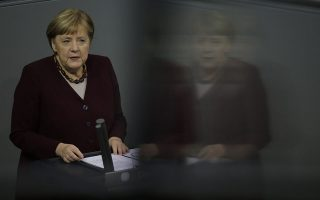Φωτ. AP Photo/Markus Schreiber