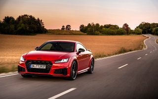 audi-tts-competition-plus-akoma-pio-spor0