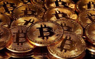 treis-logoi-piso-apo-to-dynamiko-rali-toy-bitcoin0