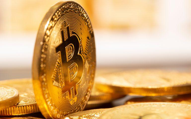 mia-anasa-apo-to-istoriko-ypsilo-to-bitcoin-561171364
