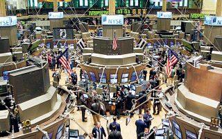 Σε περίπτωση οριακού αποτελέσματος στις προεδρικές εκλογές, θα ακολουθήσει μια περίοδος αβεβαιότητας και αστάθειας για τις αγορές.
