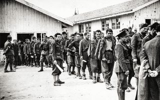 80-chronia-prin-8-11-19400