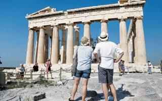 Για την πορεία των αφίξεων την επόμενη χρονιά ο πρόεδρος του Συνδέσμου Ελληνικών Τουριστικών Επιχειρήσεων, Γιάννης Ρέτσος, υποστηρίζει ότι πρέπει να αποφασιστεί σε κεντρικό ευρωπαϊκό επίπεδο ότι δεν έχει πλέον δικαίωμα η κάθε χώρα να θέτει τους δικούς της κανόνες, αλλά να υπάρχει ένα ενιαίο πλαίσιο.