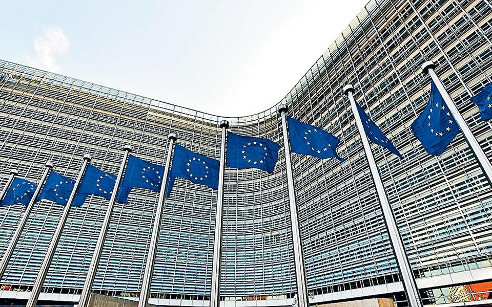 Η Ευρωπαϊκή Ενωση είναι  ο μεγαλύτερος χορηγός προς τις αναπτυσσόμενες χώρες με συνεισφορά 21,9 δισ. ευρώ το 2019.