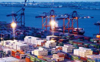 Ο Τζο Μπάιντεν θα καταφύγει σε μια πολυμερή προσέγγιση στο εμπόριο και στη διαμάχη που έχει ξεκινήσει με το Πεκίνο, κάτι που σημαίνει πως δεν υπάρχουν περιθώρια για περαιτέρω δασμούς στα κινεζικά προϊόντα, τουλάχιστον βραχυπρόθεσμα.