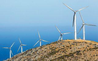 Το υπουργείο Περιβάλλοντος και Ενέργειας θα ζητήσει 100 εκατ. από το Ταμείο Ανάκαμψης. Επιπλέον, υπολογίζει άλλα 100 εκατ. από την αύξηση των εσόδων από τη δημοπρασία δικαιωμάτων εκπομπής διοξειδίου του άνθρακα από 65% σε 85%, για μια περίοδο τουλάχιστον δύο ετών.