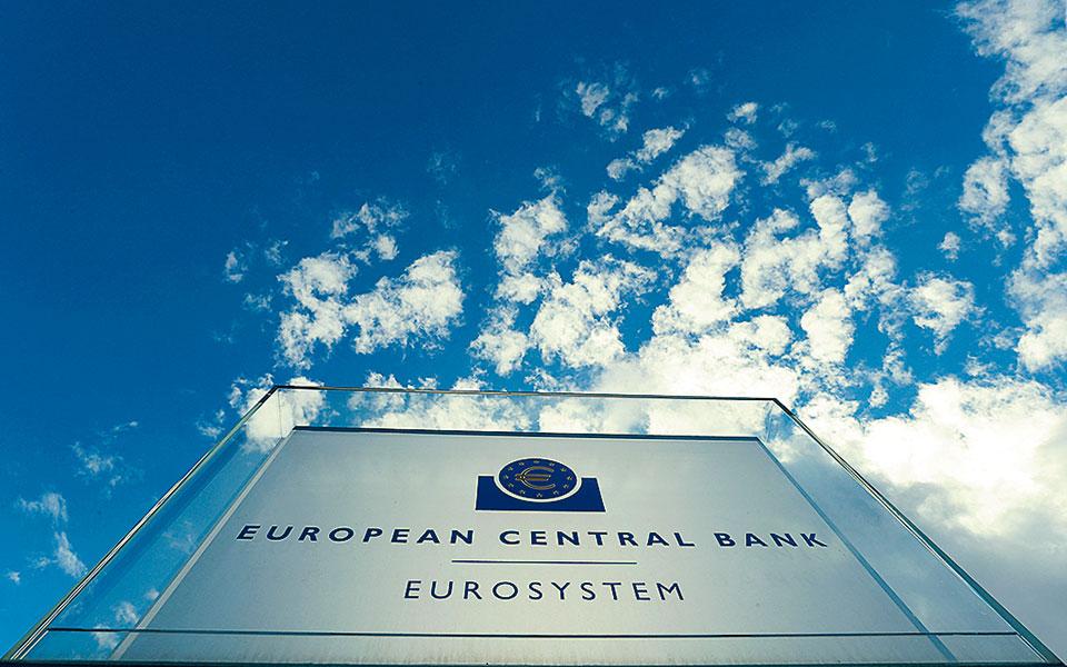 Η συζήτηση των τραπεζών με τα αρμόδια ευρωπαϊκά εποπτικά όργανα (SSM, EBA) αναμένεται να κορυφωθεί τις προσεχείς ημέρες, ενόψει και της σταδιακής εκπνοής των αναστολών που τέθηκαν σε ισχύ κατά το πρώτο κύμα της πανδημίας.