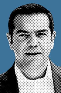 alexis-tsipras-tsikoydies0