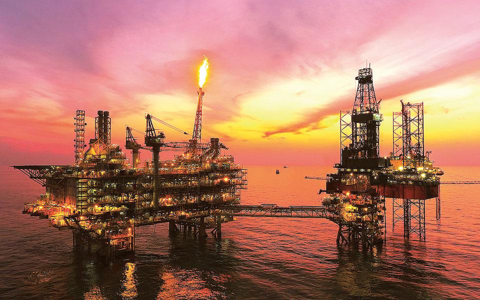 Η Διεθνής Υπηρεσία Ενέργειας (ΙΕΑ) εκτιμά πως στο δ΄  τρίμηνο η ζήτηση για πετρέλαιο θα σημειώσει ραγδαία μείωση κατά 1,2 εκατ. βαρέλια την ημέρα.