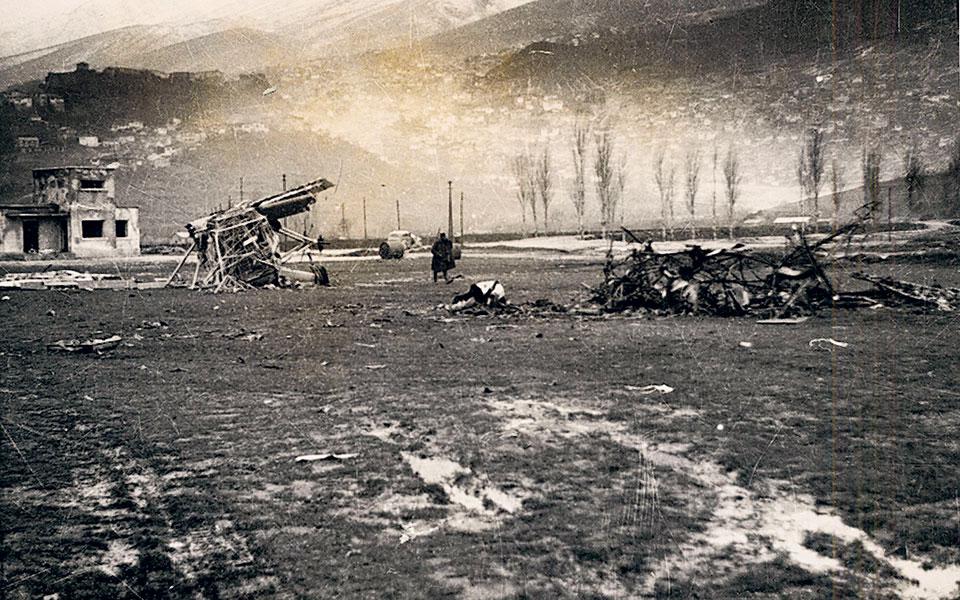 80-chronia-prin-14-11-19400