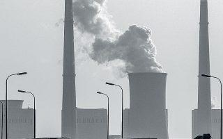 Ο μη κερδοσκοπικός οργανισμός Creo Syndicate έχει αναλάβει να επιταχύνει τη ροή κεφαλαίων σε επενδύσεις ικανές τουλάχιστον να επιβραδύνουν την αύξηση της θερμοκρασίας του πλανήτη.