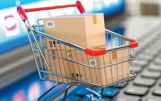 Για να μπουν τα προϊόντα μιας εμπορικής εταιρείας στο Skroutz Marketplace δεν απαιτείται να έχει καμία εμπλοκή με την αποστολή και παράδοση των προϊόντων, αλλά ούτε και με τις πληρωμές.