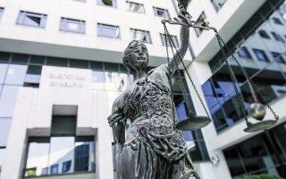 O Απόστολος Γεωργιάδης, με τη χρήση παραδειγμάτων από την καθημερινή ζωή, ξεδιάλυνε δυσνόητες έννοιες και αναδείκνυε τη βαθύτερη λογική του αστικού δικαίου, του «βασιλιά» των μαθημάτων της Νομικής έως πρόσφατα. ΙΝΤΙΜΕ ΝΕWS