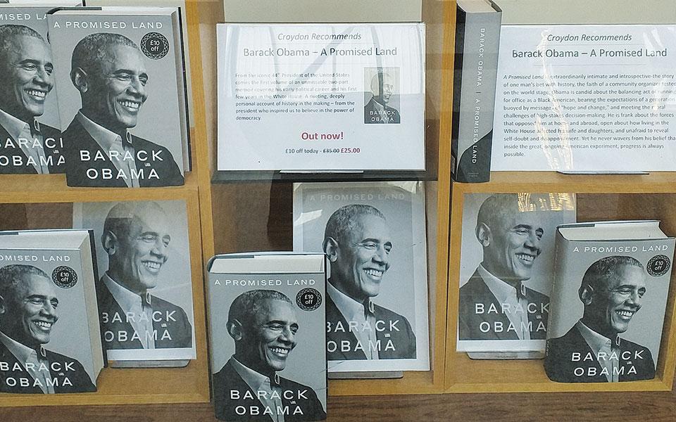 Στην Ελλάδα, το βιβλίο κυκλοφορεί από τις εκδόσεις Athens Bookstore Publications, σε μετάφραση Χρύσας Φραγκιαδάκη και Μάνου Τζιρίτα.