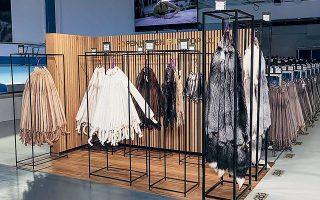 Το μεγαλύτερο κέντρο δημοπρασίας γούνας στον κόσμο, το Κοπενχάγκεν Φερ, προχωρεί σε ελεγχόμενο κλείσιμο εντός δύο - τριών ετών, μέχρι να πουληθούν όσα προϊόντα τού απέμειναν.