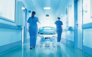Με απόφαση του υπουργού Υγείας, για την προμήθεια ιατροτεχνολογικών, υγειονομικών και φαρμακευτικών αγαθών και συναφών υπηρεσιών μπορεί να καθίσταται υποχρεωτική η χρήση ηλεκτρονικών πλειστηριασμών.