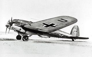 80-chronia-prin-26-11-19400