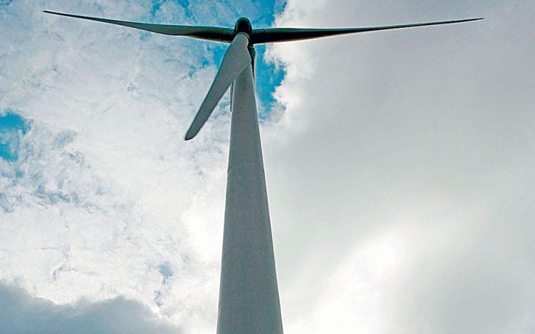 Κέρδη 58,6 εκατ. για την ΤΕΡΝΑ Ενεργειακή
