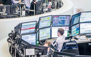 Το επίπεδο των 180 δισ. ευρώ είναι υψηλότερο κατά 164,227 δισ. ευρώ από εκείνο που επιτρέπει o κανόνας για το λεγόμενο «φρένο χρέους» της Γερμανίας, που λόγω πανδημίας έχει ανασταλεί.