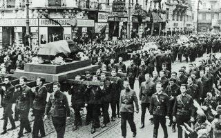 80-chronia-prin-stin-k-29-11-19400