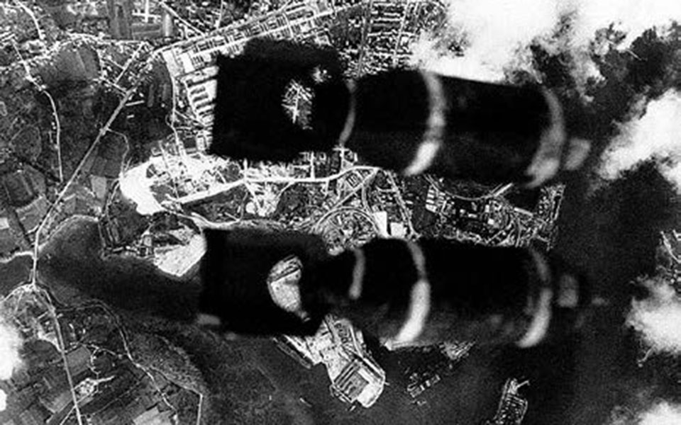 80-chronia-prin-13-11-19400